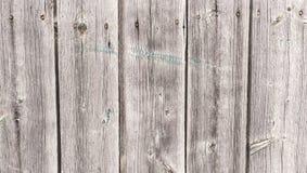 Abstrakter Hintergrund des alten Holzes Lizenzfreie Stockbilder