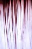 Abstrakter Hintergrund des Bluts Stockfotografie