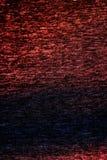 Abstrakter Hintergrund des Gewebes Stockbild