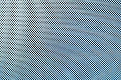 Abstrakter Hintergrund des Ineinandergreifens Lizenzfreies Stockbild