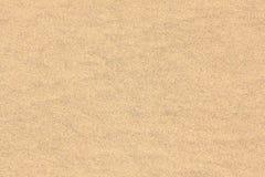 Abstrakter Hintergrund des Sandes Stockfotos
