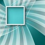 Abstrakter Hintergrund des Vektors lizenzfreie abbildung