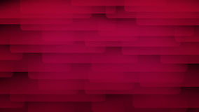 Abstrakter Hintergrund des Weins auf den schwarzen Streifen Stockbilder