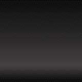 Abstrakter Hintergrund dunkles und schwarzes Kohlenstofffaser-Vektor illustrat lizenzfreie abbildung