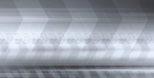 Abstrakter Hintergrund für Auslegung Stockfotos