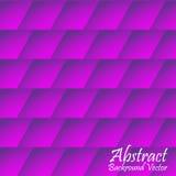Abstrakter Hintergrund für Auslegung Abstrakte Hintergrundvektorabbildung Lizenzfreie Stockbilder