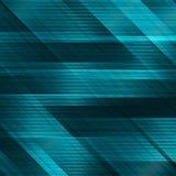 Abstrakter Hintergrund für Geschäft, Webdesign, Druck oder Darstellung Lizenzfreies Stockbild