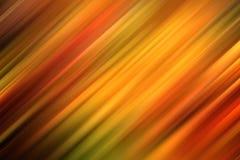 Abstrakter Hintergrund für grafische Auslegung Lizenzfreie Stockfotografie