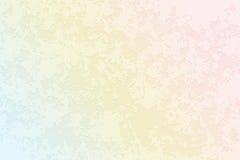 Abstrakter Hintergrund für Ihren Text Lizenzfreie Stockbilder
