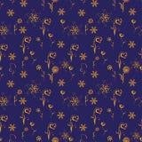 Abstrakter Hintergrund für Verkauf packaging-02 Stockbild