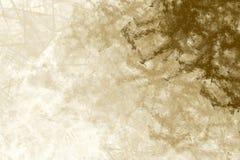 Abstrakter Hintergrund für viele Gebrauch stockbilder