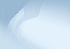 Abstrakter Hintergrund für Visitenkarten Lizenzfreie Stockfotografie