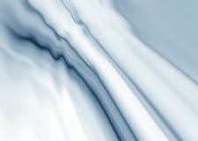 Abstrakter Hintergrund für Webdesign Stockfotografie