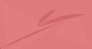 Abstrakter Hintergrund für Webseite Vektor ENV 10 Stockfotos