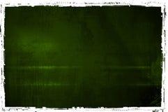 Abstrakter Hintergrund, Feld Lizenzfreies Stockbild