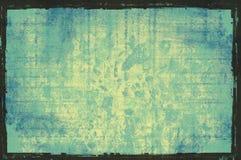 Abstrakter Hintergrund, Feld vektor abbildung