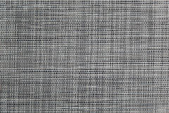 Abstrakter Hintergrund geflochten Stockbilder