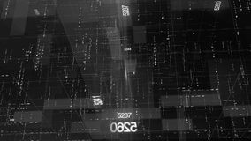 Abstrakter Hintergrund generisch stock abbildung