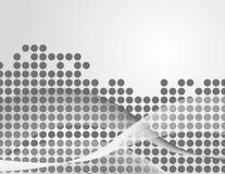Abstrakter Hintergrund I Stockfotografie