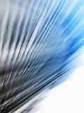 Abstrakter Hintergrund mit copyspace Lizenzfreie Stockfotografie