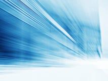 Abstrakter Hintergrund mit copyspace Lizenzfreies Stockbild