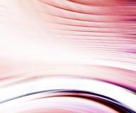 Abstrakter Hintergrund mit copyspace Stockbilder