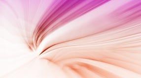 Abstrakter Hintergrund mit copyspace Lizenzfreies Stockfoto