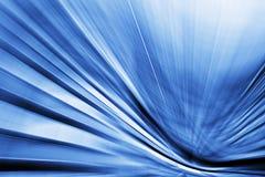 Abstrakter Hintergrund mit copyspace Stockfoto