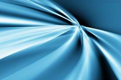 Abstrakter Hintergrund mit copyspace Stockfotos