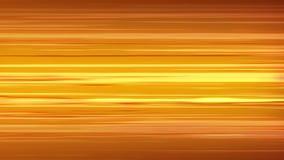 Abstrakter Hintergrund mit Geschwindigkeitslinien Wiedergabe 3d stock abbildung