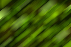 Abstrakter Hintergrund mit magischer Leuchte Lizenzfreie Stockfotografie