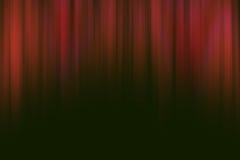 Abstrakter Hintergrund mit magischer Leuchte Stockfotos