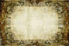 Abstrakter Hintergrund mit Platz für Text oder Bild Stockfoto