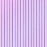 Abstrakter Hintergrund mit vertikalen rosa Streifen Lizenzfreie Stockfotografie