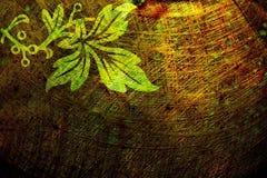 Abstrakter Hintergrund Nr. 8 Lizenzfreie Stockbilder