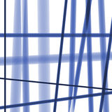 Abstrakter Hintergrund oder Tapete Stockfotografie