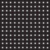 Abstrakter Hintergrund Schwarzweiss Stockfotografie