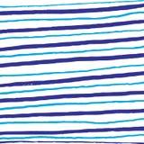 Abstrakter Hintergrund, Stellen und Streifen Lizenzfreie Stockbilder