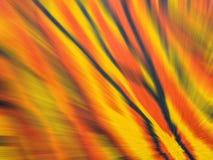 Abstrakter Hintergrund- und Unschärfeeffekthintergrund Lizenzfreies Stockbild
