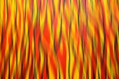 Abstrakter Hintergrund- und Unschärfeeffekthintergrund Stockbild