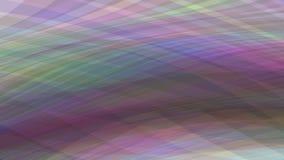 Abstrakter Hintergrund, Vektor Stockbilder