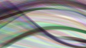 Abstrakter Hintergrund, Vektor Stockfoto