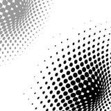 Abstrakter Hintergrund, Vektor Lizenzfreies Stockbild