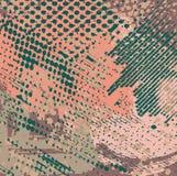 Abstrakter Hintergrund-Vektor Lizenzfreie Stockfotos