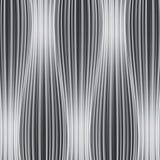 Abstrakter Hintergrund. Vektor-Illustration Stockfotografie