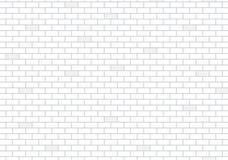 Abstrakter Hintergrund von Brown-Backsteinmauer Stockfoto