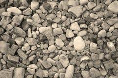 Abstrakter Hintergrund von Steinen Lizenzfreie Stockbilder