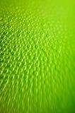 Abstrakter Hintergrund - Wasser-Tropfen Stockfotos