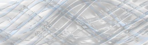 Abstrakter Hintergrund weit Lizenzfreies Stockbild