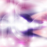 Abstrakter Hintergrundvektor Stockbilder